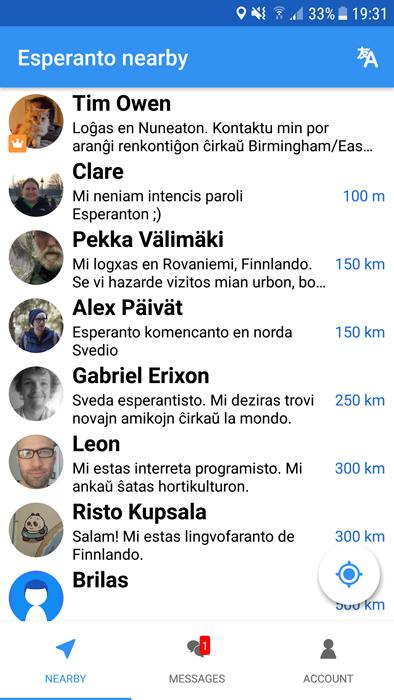 akaslompolo-Screenshot10.jpg