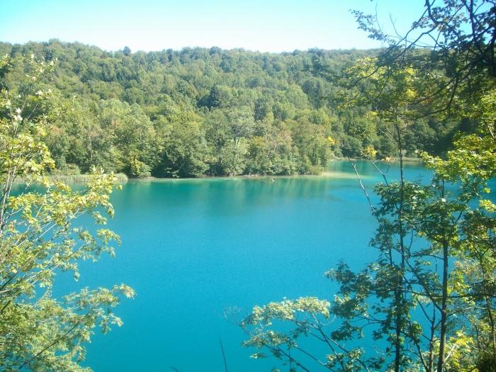 wonderful-shade-of-blue