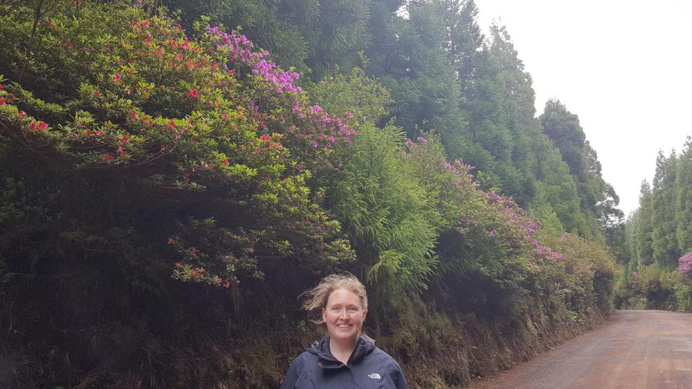 azores-day-2-101.jpg