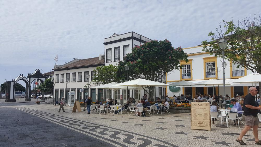 azores-day-2-18.jpg