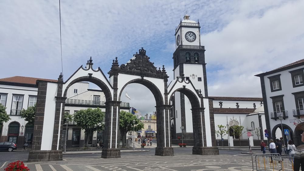azores-day-2-4.jpg