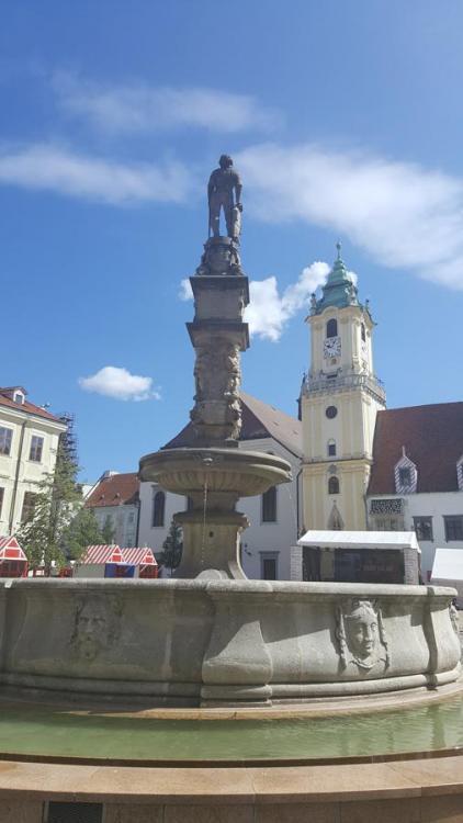 bratislava-day-2-12.jpg