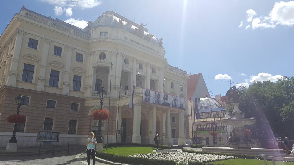 bratislava-day-2-14.jpg