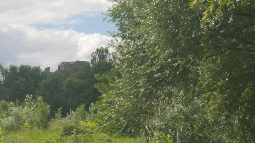 bratislava-day-2-17.jpg