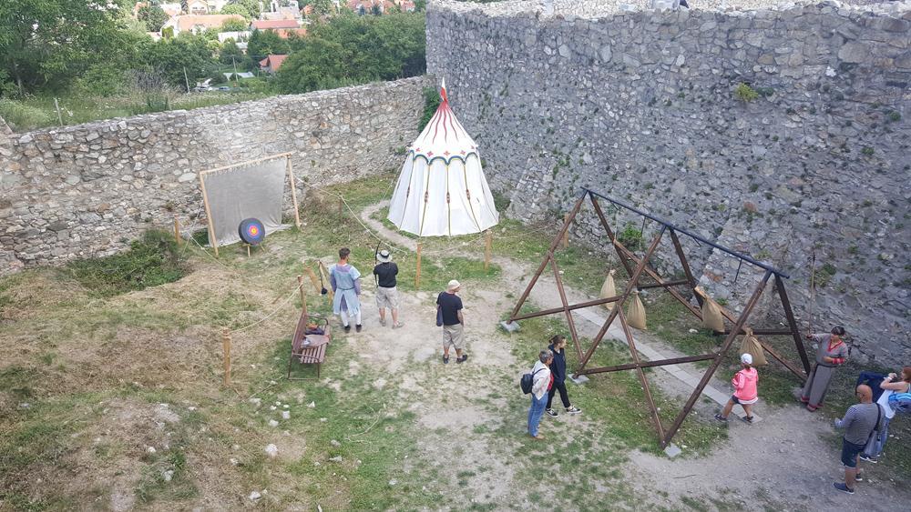 bratislava-day-2-74.jpg