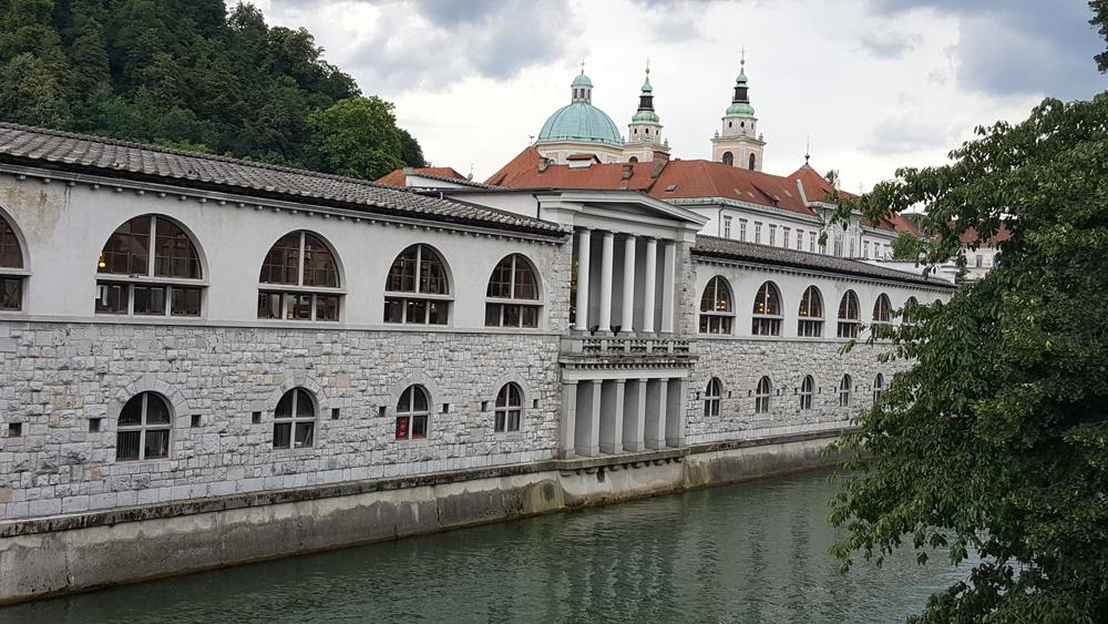 central-europe-2018-day-11-06.jpg