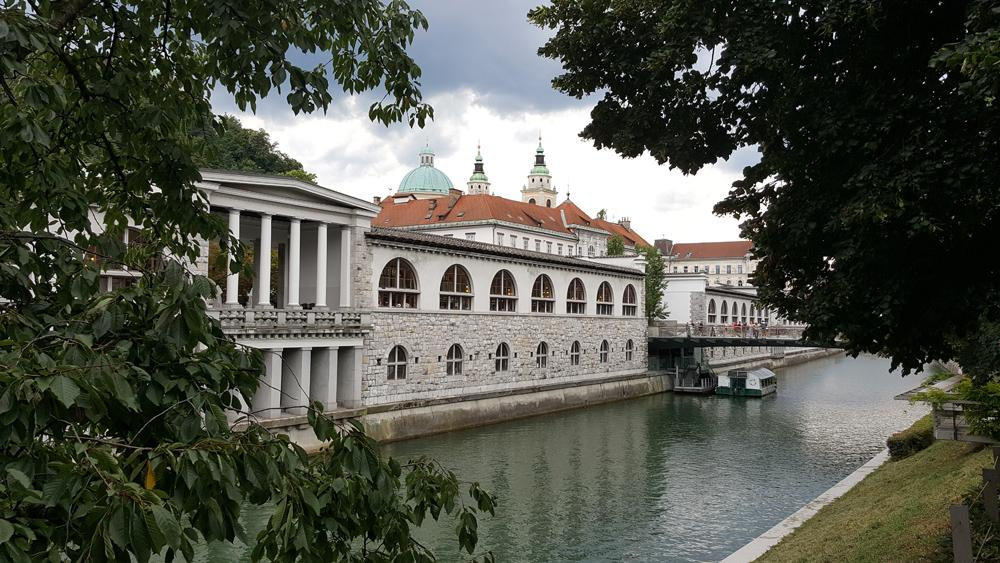 central-europe-2018-day-11-08.jpg