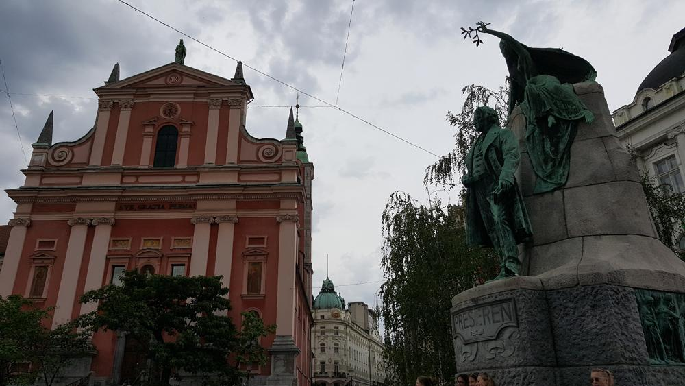 central-europe-2018-day-11-16.jpg