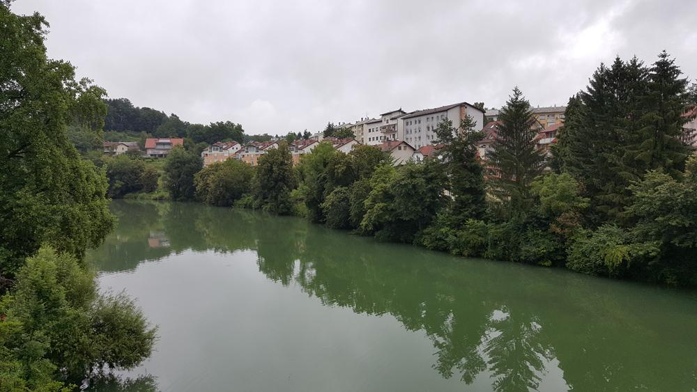 central-europe-2018-day-12-04.jpg