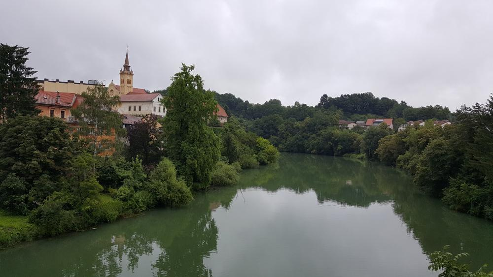 central-europe-2018-day-12-05.jpg