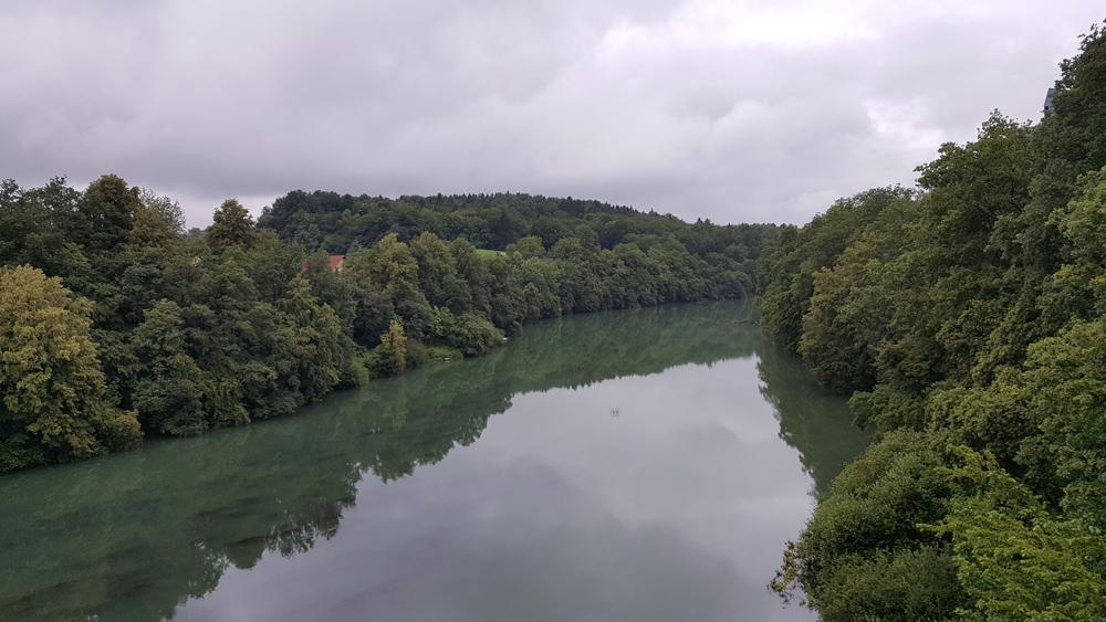 central-europe-2018-day-12-08.jpg