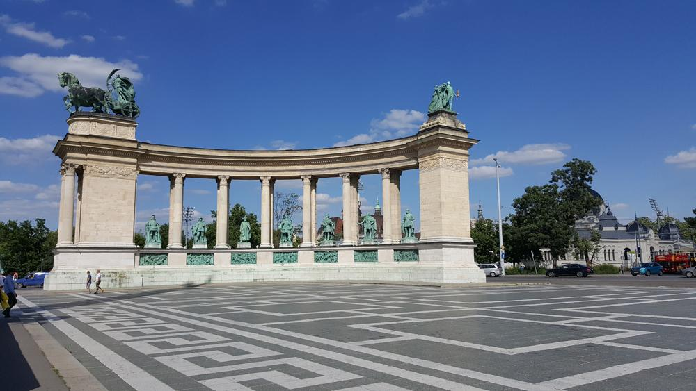 central-europe-2018-day-3-26.jpg