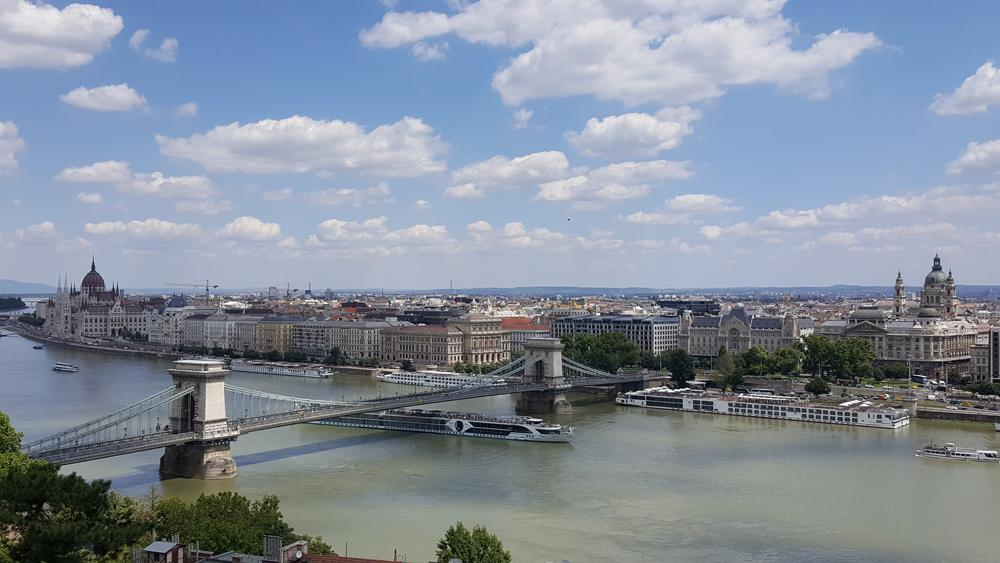 central-europe-day-60.jpg