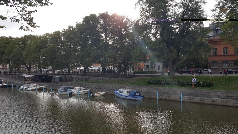 Day Off Turku