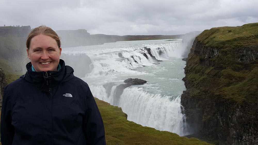 Perhaps our favourite holiday: Iceland 2018